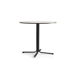 Bistrot | Bistro tables | Quinti Sedute