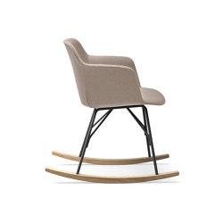 Deep Cover | Stühle | Quinti Sedute
