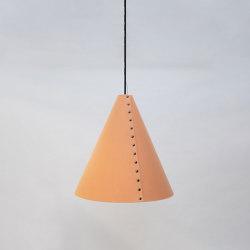 BuzziCone | Suspended lights | BuzziSpace