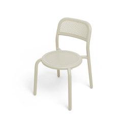 Toní Chair | Chairs | Fatboy