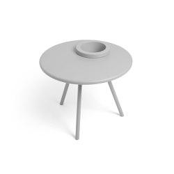 Bakkes | Side tables | Fatboy