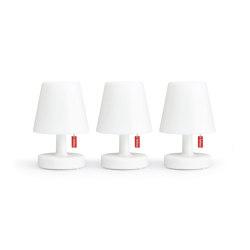 Edison the Mini | Luminaires de table | Fatboy