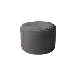Point Outdoor   Coffee tables   Fatboy