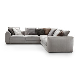 Asolo | Sofas | Flexform