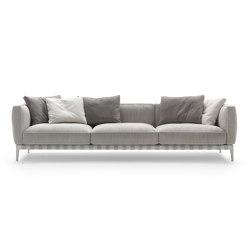 Atlante | Sofas | Flexform