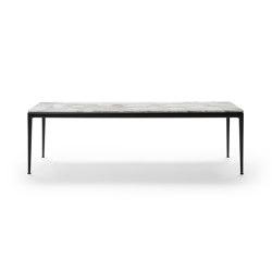 Pico   Dining tables   Flexform