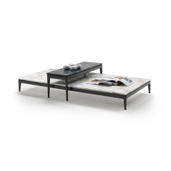 Pico | Coffee tables | Flexform