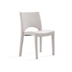 Fedra | Chairs | Alivar