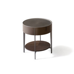 Round 1 | Side tables | Alivar