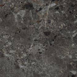 Artemis Anthracite | Piastrelle ceramica | Keope