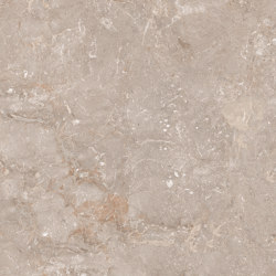 Artemis Beige | Ceramic tiles | Keope