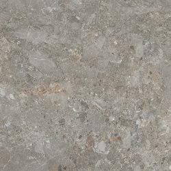 Artemis Grey | Ceramic tiles | Keope