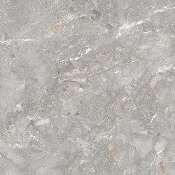 Artemis Silver | Ceramic tiles | Keope