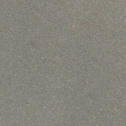 Limes Porfido Cold | Ceramic tiles | Keope