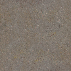 Limes Porfido Warm | Ceramic tiles | Keope