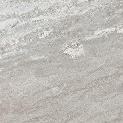 Limes Quartz White | Ceramic tiles | Keope