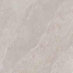 Ubik Greige | Ceramic tiles | Keope