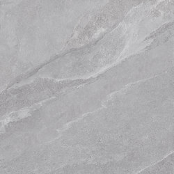 Ubik Grey | Ceramic tiles | Keope