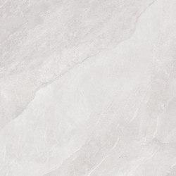 Ubik Ivory | Carrelage céramique | Keope