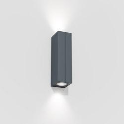 cut | Outdoor wall lights | IP44.de