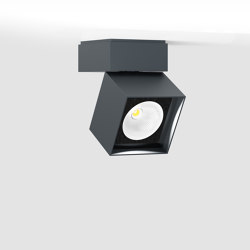 pro S | Outdoor ceiling lights | IP44.de