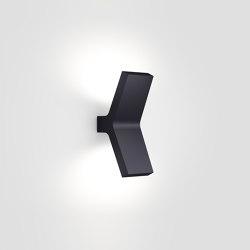yo | Outdoor wall lights | IP44.de