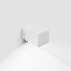 como down | Outdoor wall lights | IP44.de