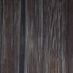 Laminate | Dominica | Wall laminates | FibandCo