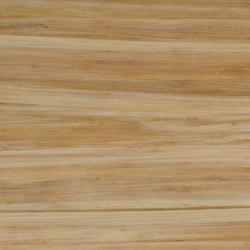 Stratifié | Saint Barth | Habillage mural stratifié | FibandCo