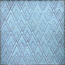 LR CO Terra TR 9 | Ceramic tiles | La Riggiola
