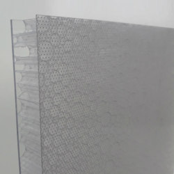 AIR-board? acoustic quiet | chaos | Synthetic panels | Design Composite
