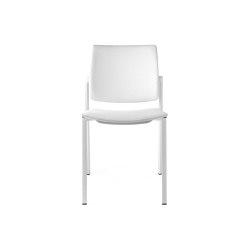 Silla Bio | Chairs | ENEA