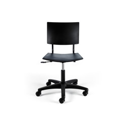 Silla de oficina Bio | Office chairs | ENEA