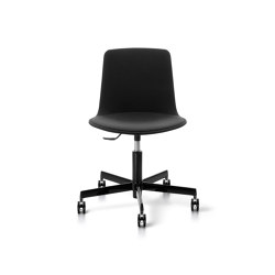 Lottus High office chair | Office chairs | ENEA