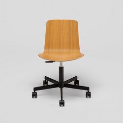 Lottus office chair | Office chairs | ENEA