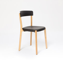 Noa chair | Chairs | ENEA