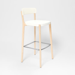Noa stool | Bar stools | ENEA