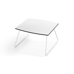 Oh! table   Contract tables   ENEA
