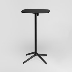 Pile table | Standing tables | ENEA