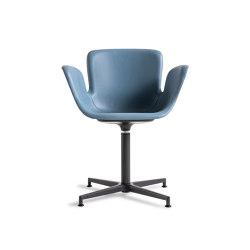 Juli Soft | Stühle | Cappellini