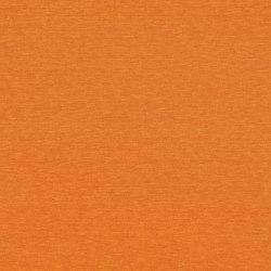 drapilux 10402 | Drapery fabrics | drapilux
