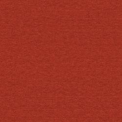 drapilux 10403 | Drapery fabrics | drapilux