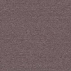 drapilux 10404 | Drapery fabrics | drapilux