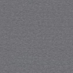 drapilux 10405 | Drapery fabrics | drapilux