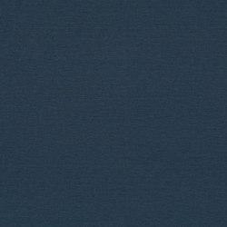 drapilux 10406 | Drapery fabrics | drapilux