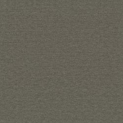 drapilux 10408 | Drapery fabrics | drapilux