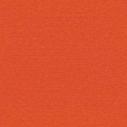 drapilux 10412 | Drapery fabrics | drapilux