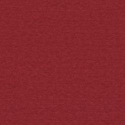 drapilux 10413 | Drapery fabrics | drapilux
