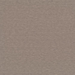 drapilux 10414 | Drapery fabrics | drapilux