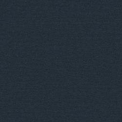 drapilux 10415 | Drapery fabrics | drapilux